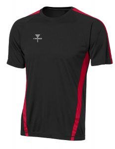 Dry Fit Disc Golf Apparel for Men