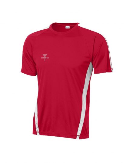 Disc Golf Apparel for Men