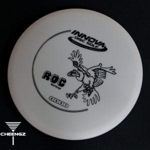 Innova Golf Discs, Roc, Cobra, Destroyer, Sidewinder, Mystere, shark, aviar, birdie, mamba, corvette, wraith, kc pro, Tee Bird