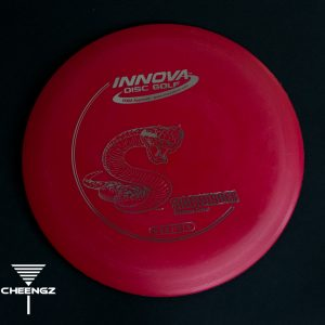 Innova Golf Discs, Roc, Cobra, Destroyer, Sidewinder, Mystere, shark, aviar, birdie, mamba, corvette, wraith, kc pro, tee bird