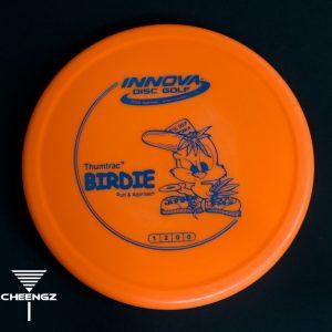 Innova Golf Discs, Roc, Cobra, Destroyer, Sidewinder, Mystere, Birdieshark, aviar, birdie, mamba, corvette, wraith, kc pro, tee bird, valkyrie